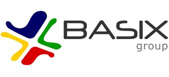 Basix Technologies Security firms in  (South Africa)