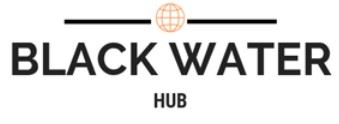 Black Water Hub Security firms in  (South Africa)