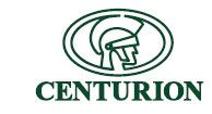 Centurion Systems Security firms in  (South Africa)
