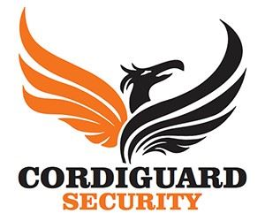 Cordiguard Security Services Security firms in  (South Africa)