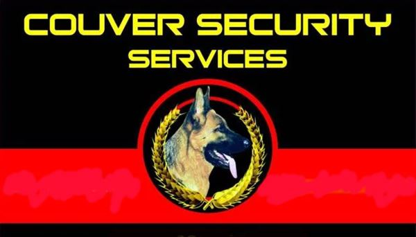 Couver Security Security firms in  (South Africa)