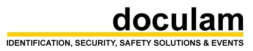 Doculam (Pty) Ltd Security firms in  (South Africa)