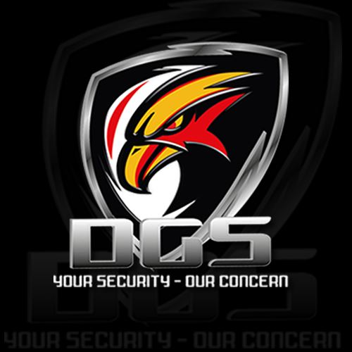 Dynamic Guarding & Security (Pty) Ltd Security firms in  (South Africa)