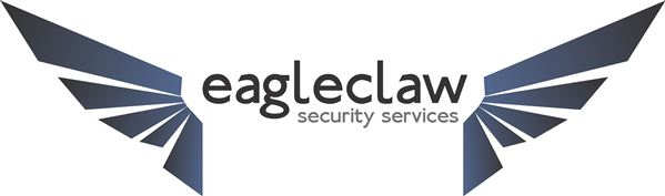 Eagleclaw security services