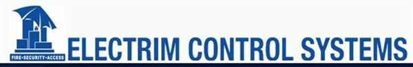 Electrim Control Systems Security firms in  (South Africa)