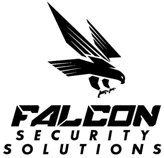 Falcon Security Group Security firms in  (South Africa)