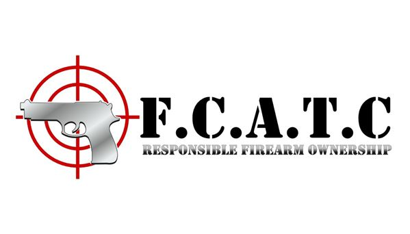 Firearm Competency Assessment & Training Centre Security firms in  (South Africa)