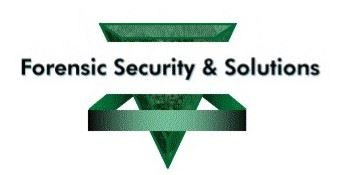 Forensic Security & Solutions