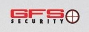 GFS SECURITY Security firms in  (South Africa)