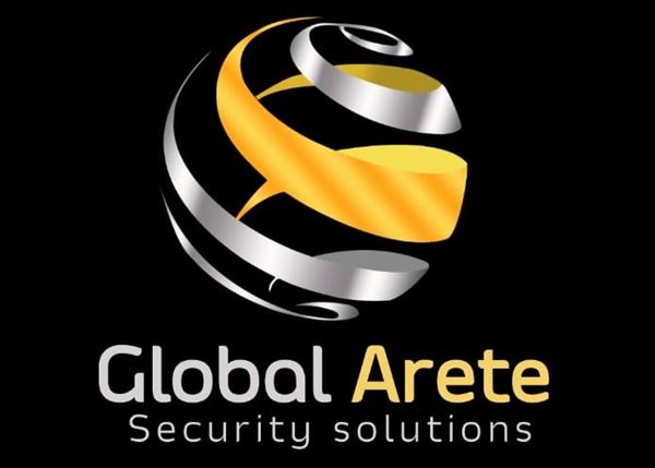 GLOBAL ARETE PROJECTS (PTY) LTD Security firms in  (South Africa)