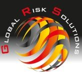 Global Risk Solutions (GRS) Security firms in  (South Africa)