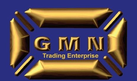 Great Minds Network Trading Enterprise Security firms in  (South Africa)