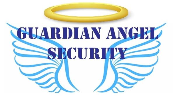 Guardian Angel Security Security firms in  (South Africa)
