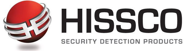 HISSCO INTERNATIONAL