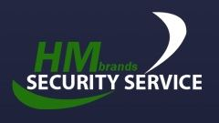 HM Brands Security services