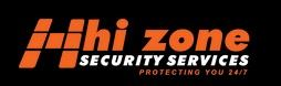 Hi Zone Security Services
