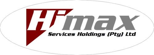 Himax Security firms in  (South Africa)