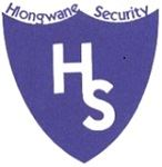 Hlongwane Security & Projects