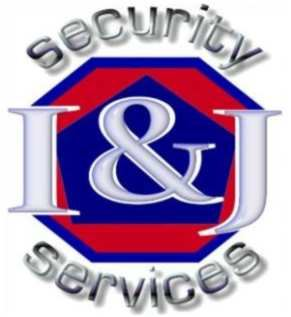 I & J Security Security firms in  (South Africa)