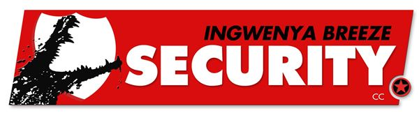 Ingwenya Breeze Security Services cc Security firms in  (South Africa)