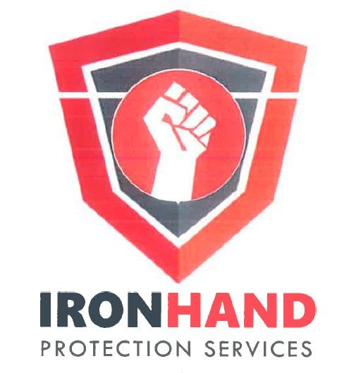 Iron Hand Protection Services Security firms in  (South Africa)