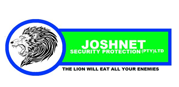 Joshnet Security Protection