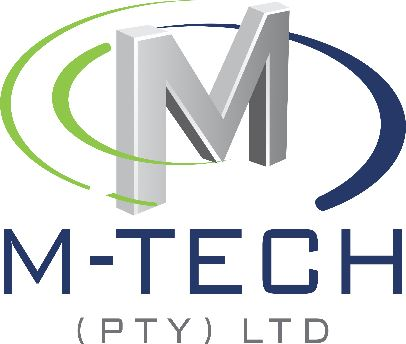 M-Tech (Pty) Ltd
