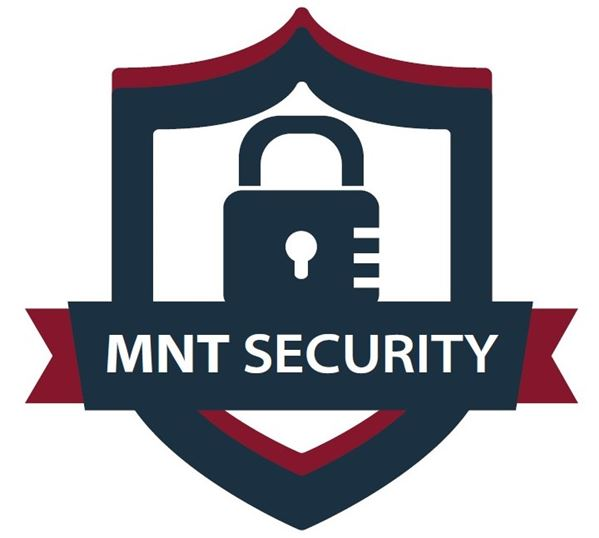 MNT SECURITY (PTY)LTD Security firms in  (South Africa)