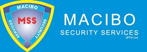 Macibo Security Services (PTY)Ltd Security firms in  (South Africa)