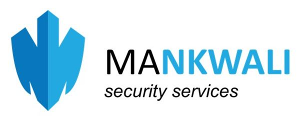 Mankwali Security Services