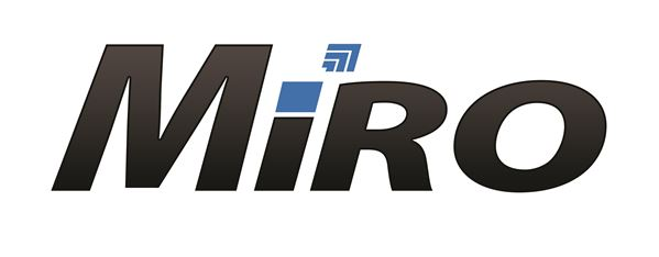 MiRO Security firms in  (South Africa)