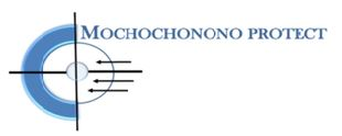 Mochochonono Protect (Pty)Ltd Security firms in  (South Africa)