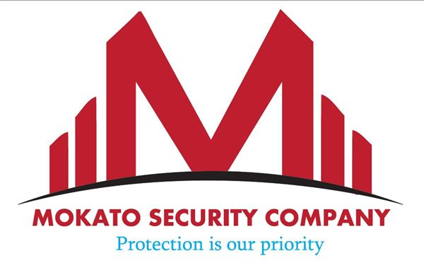 Mokato Security Services Security firms in  (South Africa)