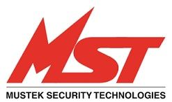 Mustek Limited - Mustek Security Technologies (MST)
