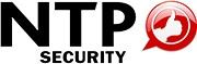 NAKA TSA PHALA TRADING ENTERPRISE Security firms in  (South Africa)