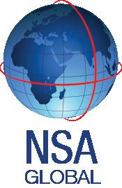 NSA Global Security Consultants (Pty) Ltd Security firms in  (South Africa)
