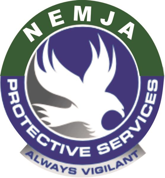 Nemja Protection Services Security firms in  (South Africa)