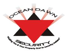 Ocean Dawn  Security firms in  (South Africa)