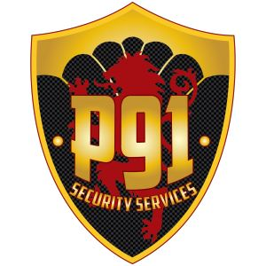 P91 Protection Services (Pty) Ltd Security firms in  (South Africa)