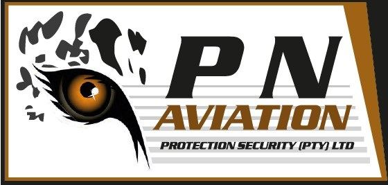 PN Aviation Protection Security Security firms in  (South Africa)