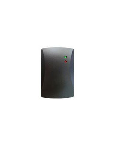 Axxess-E Wireless Card Reader security products in  (South Africa)