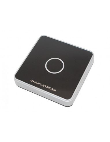 Grandstream USB Card Reader security products in  (South Africa)