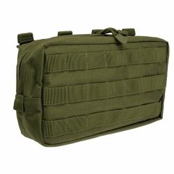 10.6 Pouch (horizontal) security products in  (South Africa)