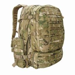 3 Day Assault Pack security products in  (South Africa)