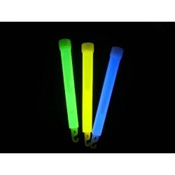 "6"" Light Sticks security products in  (South Africa)"