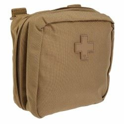 6.6 Medical Pouch (horizontal) security products in  (South Africa)