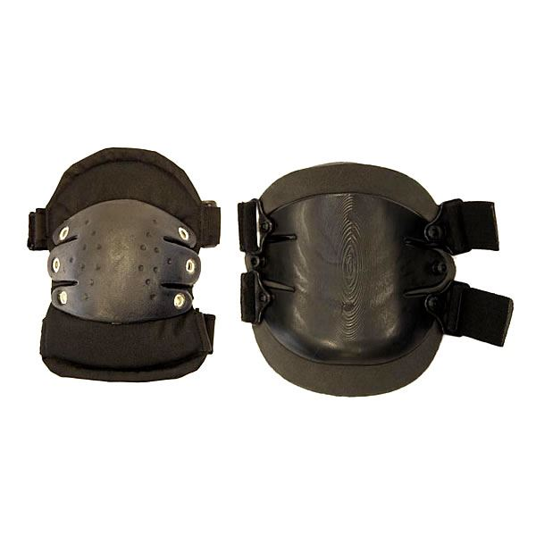 Alternative Knee Protectors security products in  (South Africa)