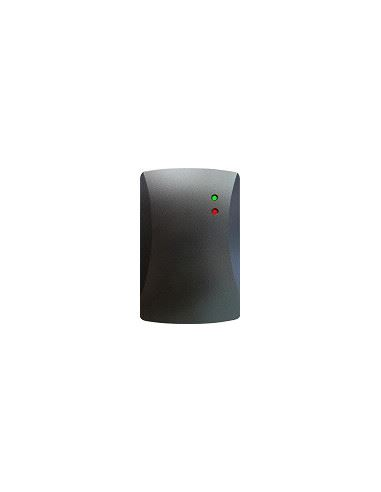 Axxess-E 2 Port Wiegand to Wireless - On the Controller side - Impro security products in  (South Africa)