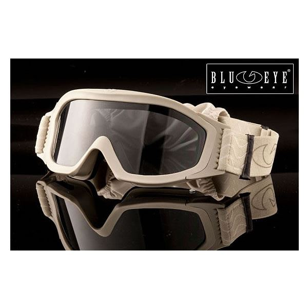 Blueye Granite Mission Goggles security products in  (South Africa)