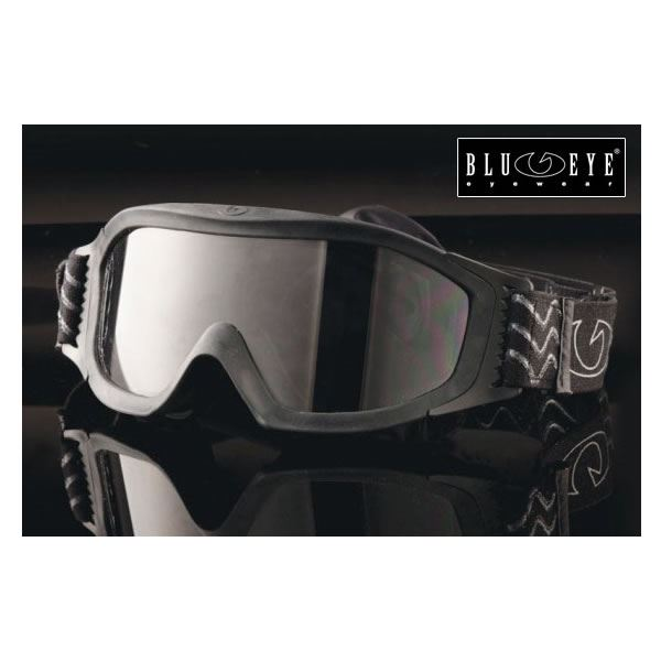 Blueye S.O.S Super Cell Goggles